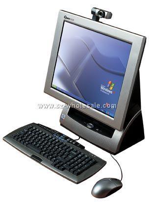 20101219175813-computadora.jpg